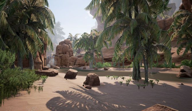 conan-exiles-lush-environment-new-biomes-coming-later-670x388.jpg