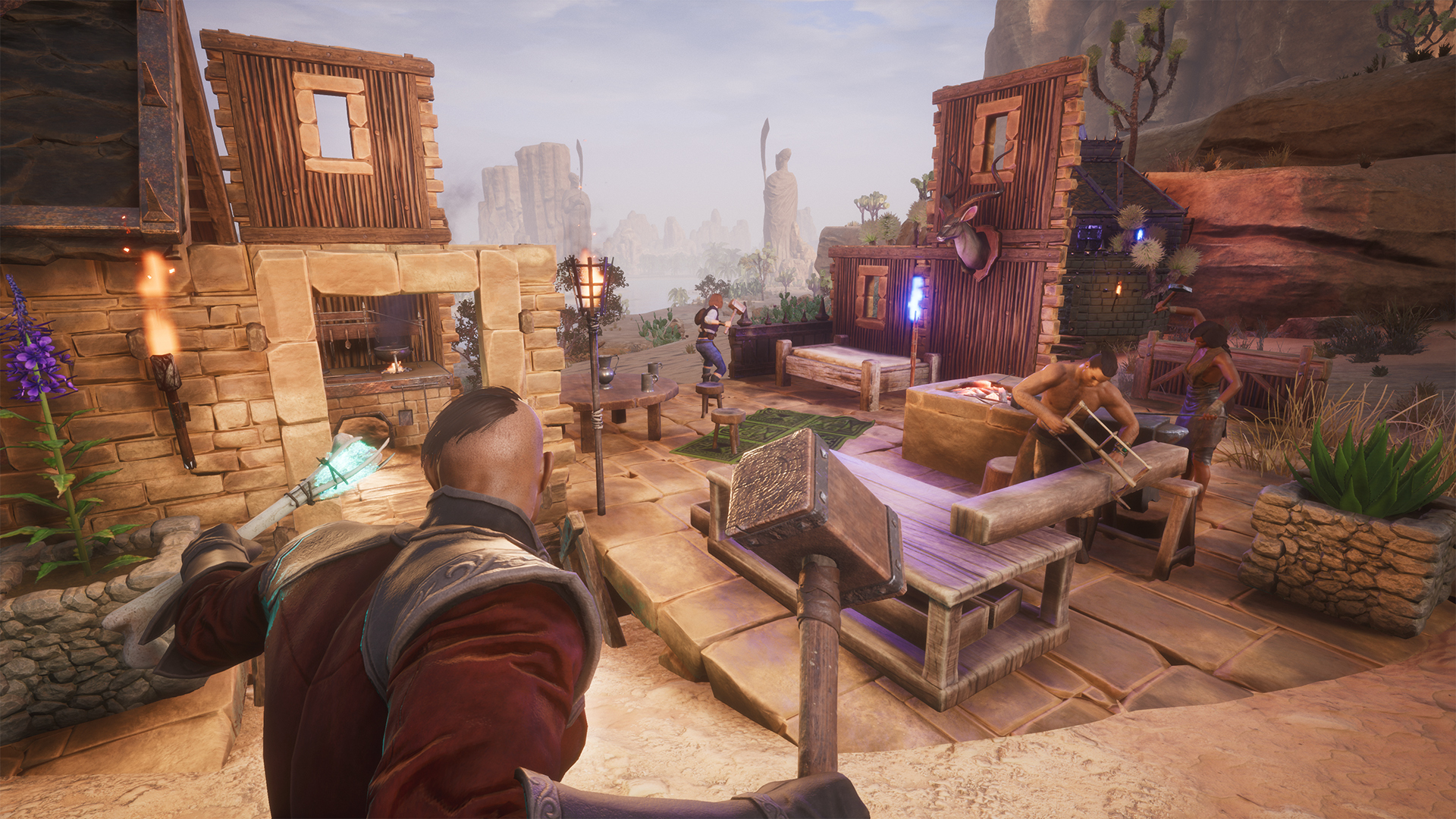 conan-exiles-screenshot.jpg