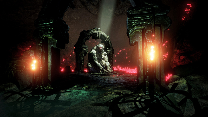 【Conan Exiles】攻略おすすめの「信仰」その効果・制作可能アイテムの違い一覧まとめ(コナンアウトキャスト)