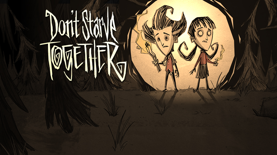 dont-starve-together-listing-thumb-01-ps4-us-05dec15.png