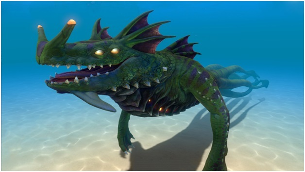 sea-dragon-leviathan.jpg