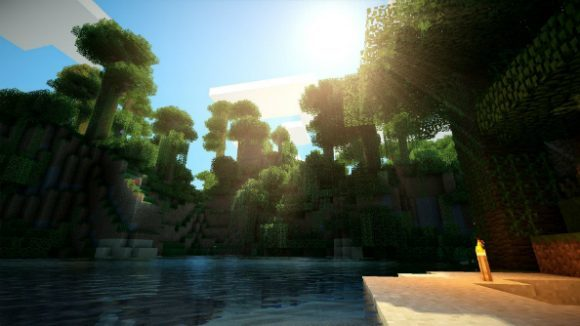 shaderscov-580x326.jpg