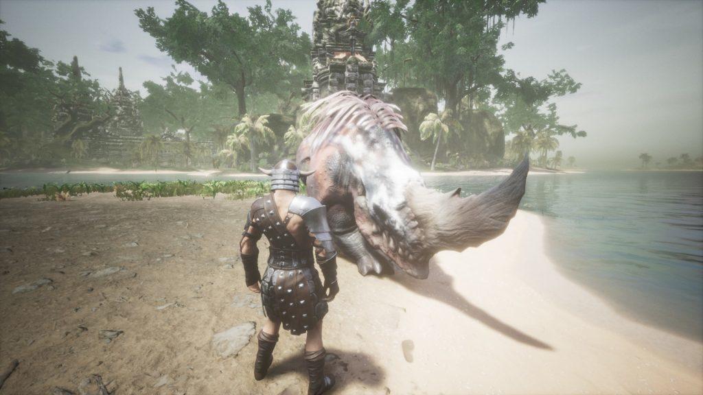 swamp-rhino-1024x576.jpg