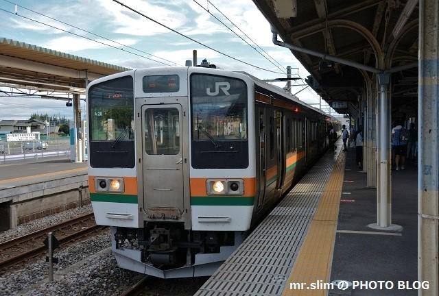 06_渋川