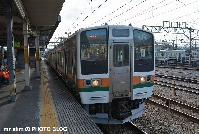 05_新前橋