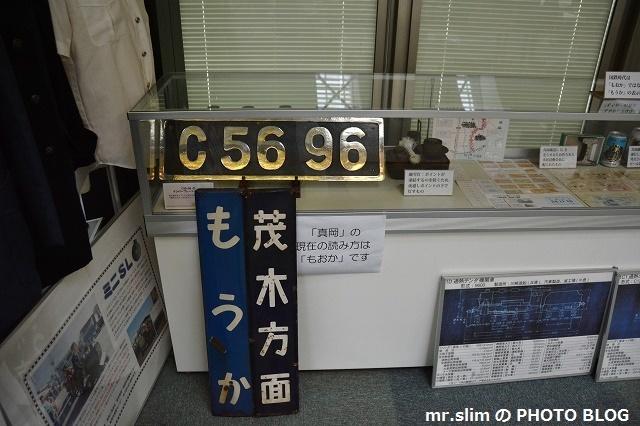 DSC_8787.jpg