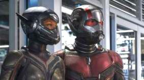 Ant-Man-and-the-Wasp-1.jpg