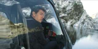 Tom-Cruise-flying-helicopter-in-Mission-Impossible-Fallout.jpg