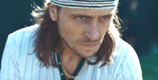 borg-mcenroe-movie-review-shia-labeouf-redeems-himself-in-a-song-of-ice-and-fi-2.jpg
