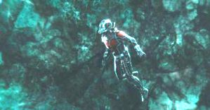 landscape-1532532828-ant-man-and-the-wasp-quantum-realm.jpg