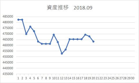 2018-09-20.jpg
