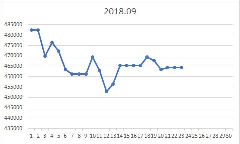 2018-0921.jpg