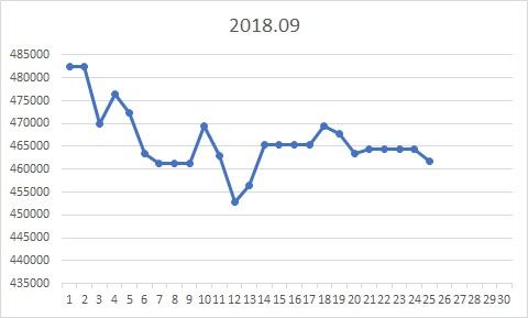 2018-0925.jpg