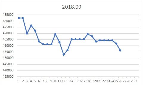 2018-0926.jpg