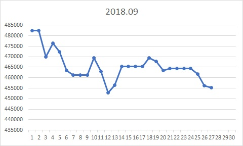2018-0927.jpg