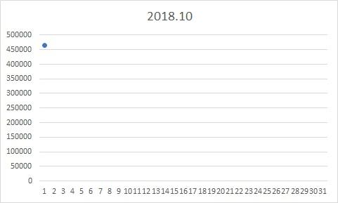 2018-1001.jpg
