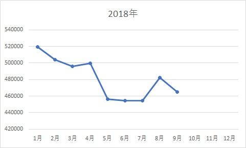 20181001093058561.jpg