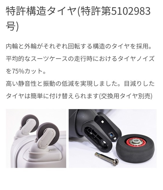 b6_201809271026560ee.jpg
