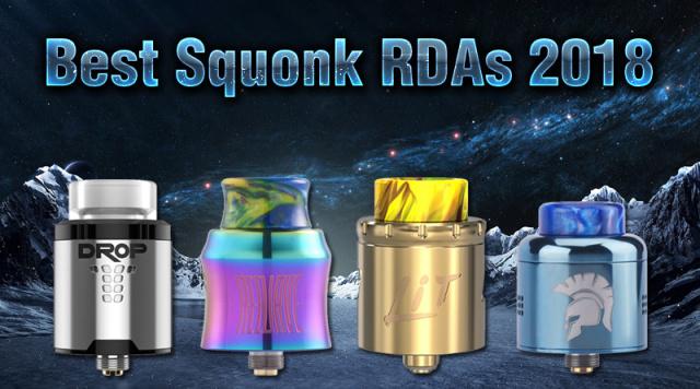 1 Best-Squonk-RDAs-2018-