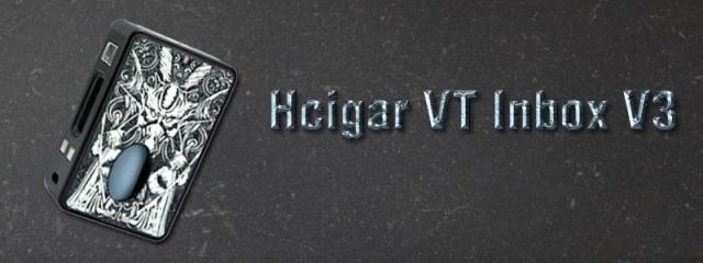 4 Hcigar-VT-Inbox-V3