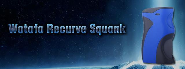 5 Wotofo-Recurve-Squonk