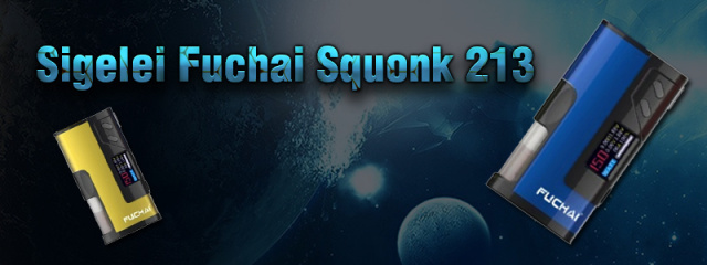 6 Sigelei-Fuchai-Squonk-213