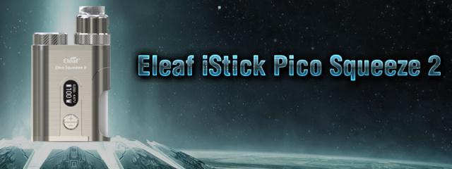 3 Eleaf-iStick-Pico-Squeeze-2