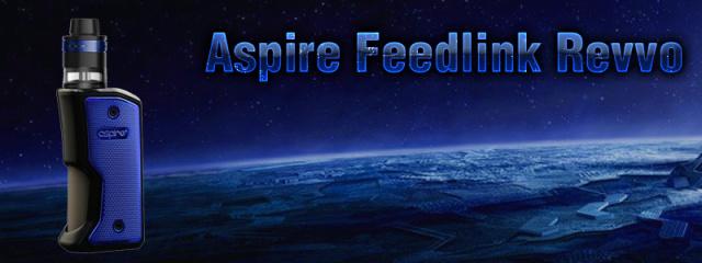 5 Aspire-Feedlink-Revvo