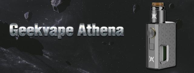 6 Geekvape-Athena