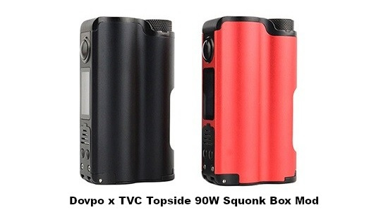 1 dovpo_topside_90w_squonk_mod