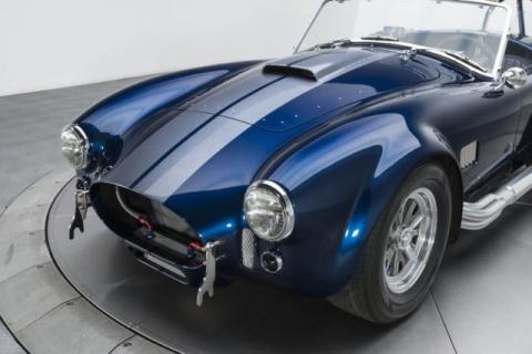 1965-superformance-shelby-cobra-5992-miles-indigo-blue-roadster-427-v8-5-speed-7.jpg