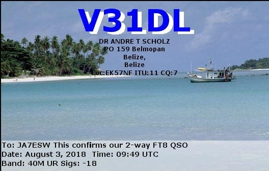 V31DL.jpg