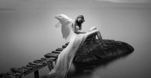 angel001.jpg