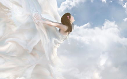 angel002.jpg