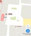 180812 上菅谷 地図アプリ