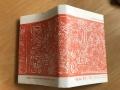 1809 ときわ書房志津 ブックカバー2