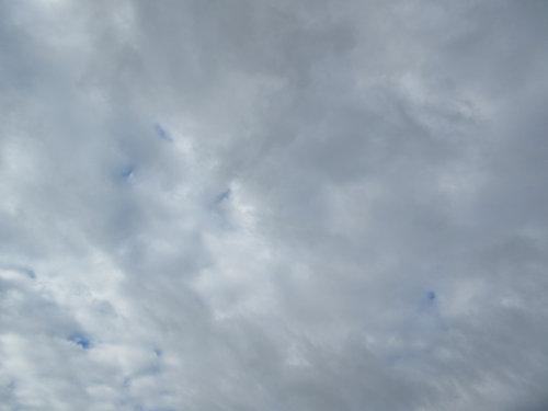 18.10.13.空