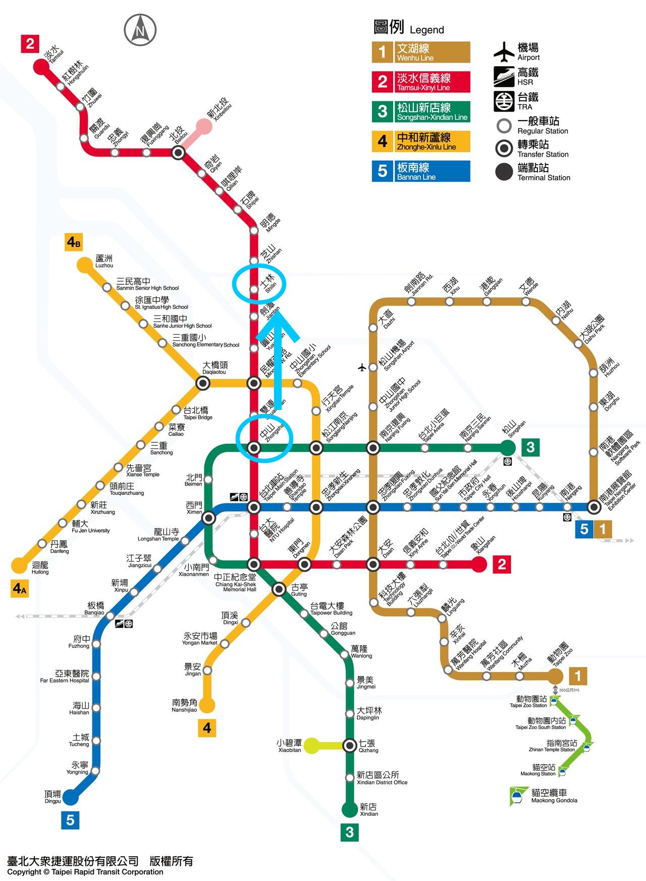 metromap03.jpg