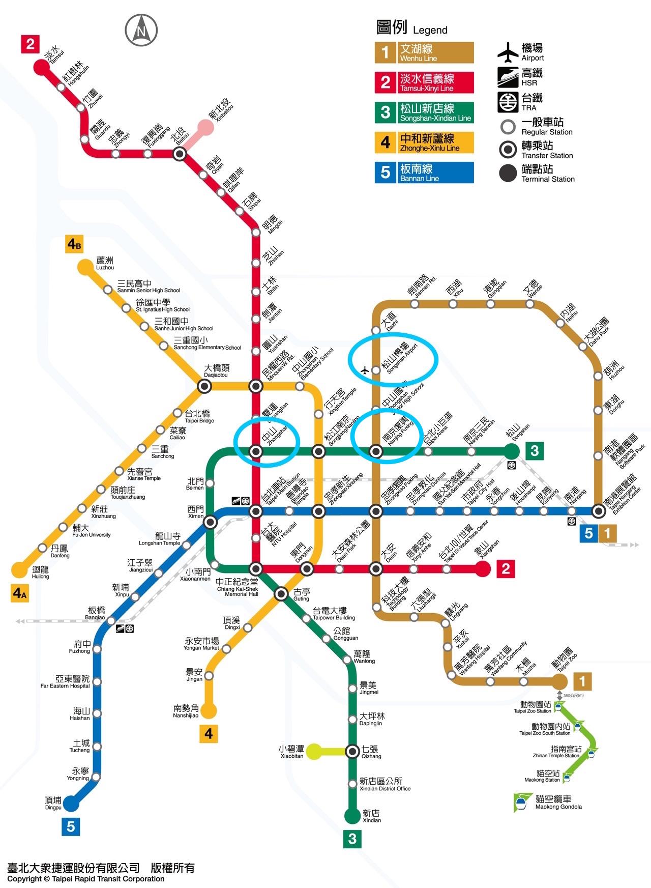 metromap1_20180928102654c61.jpg