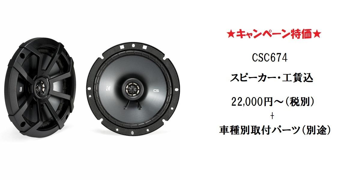 CSC674.jpg