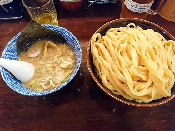 momiji_tsuke_koku_3.jpg
