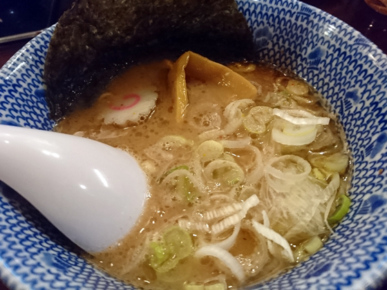 momiji_tsuke_koku_5.jpg