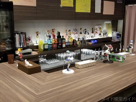 札幌コンカフェ-2