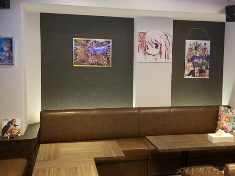 札幌コンカフェ-5