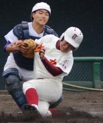 180924-11鶴丸本塁アウト_035