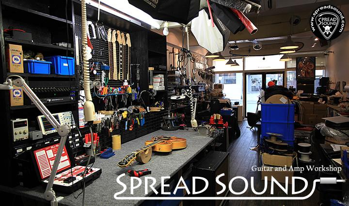 shop-0001-7.jpg