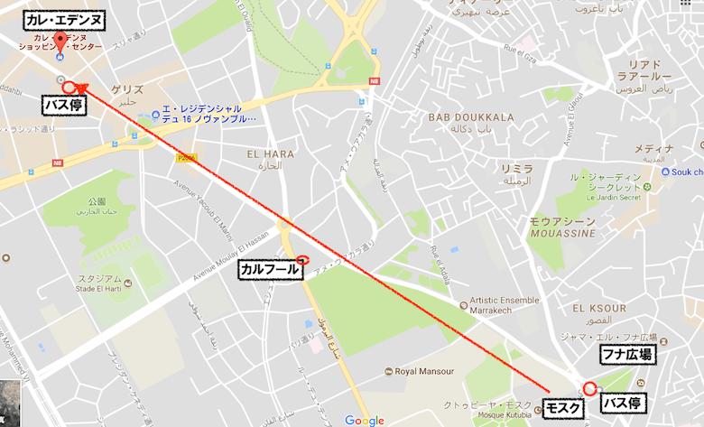 map_marakessh_alchol.png