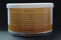 flillmore2.jpg