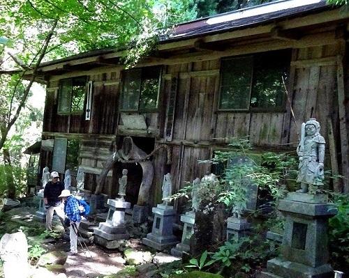 DSC05131神社