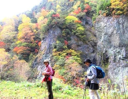 IMG_6856幕岩の紅葉